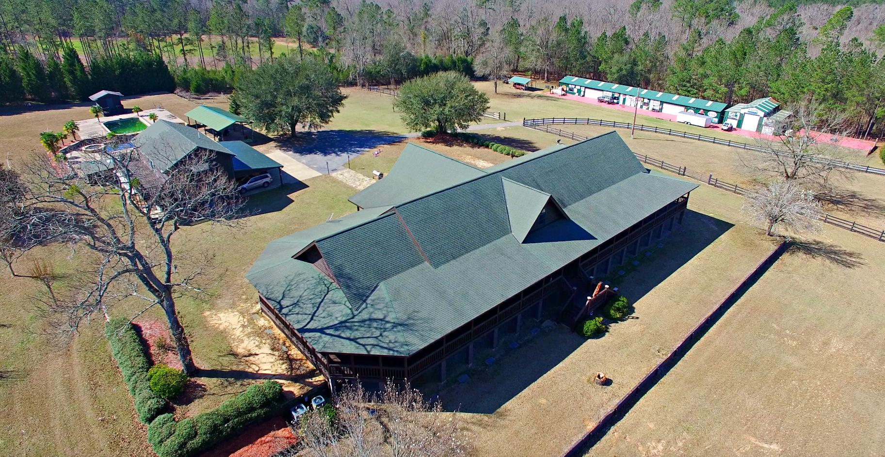 None Homes For Sale - 100 Ranch, Saint Matthews, SC - 20