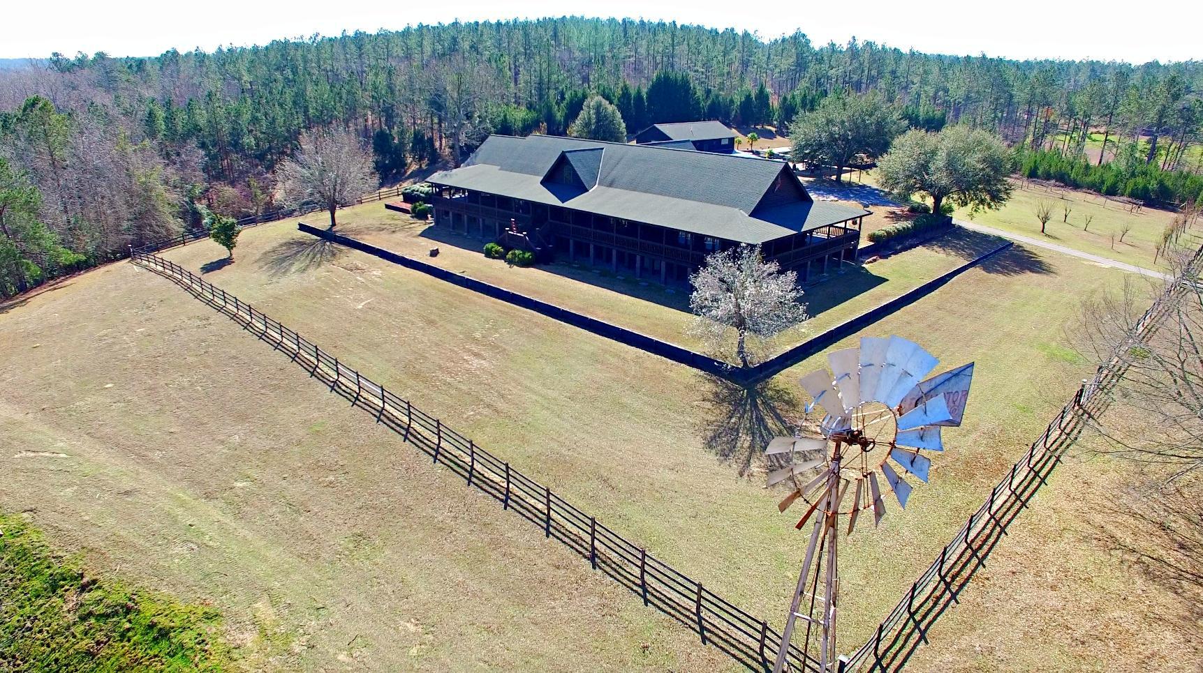 None Homes For Sale - 100 Ranch, Saint Matthews, SC - 43