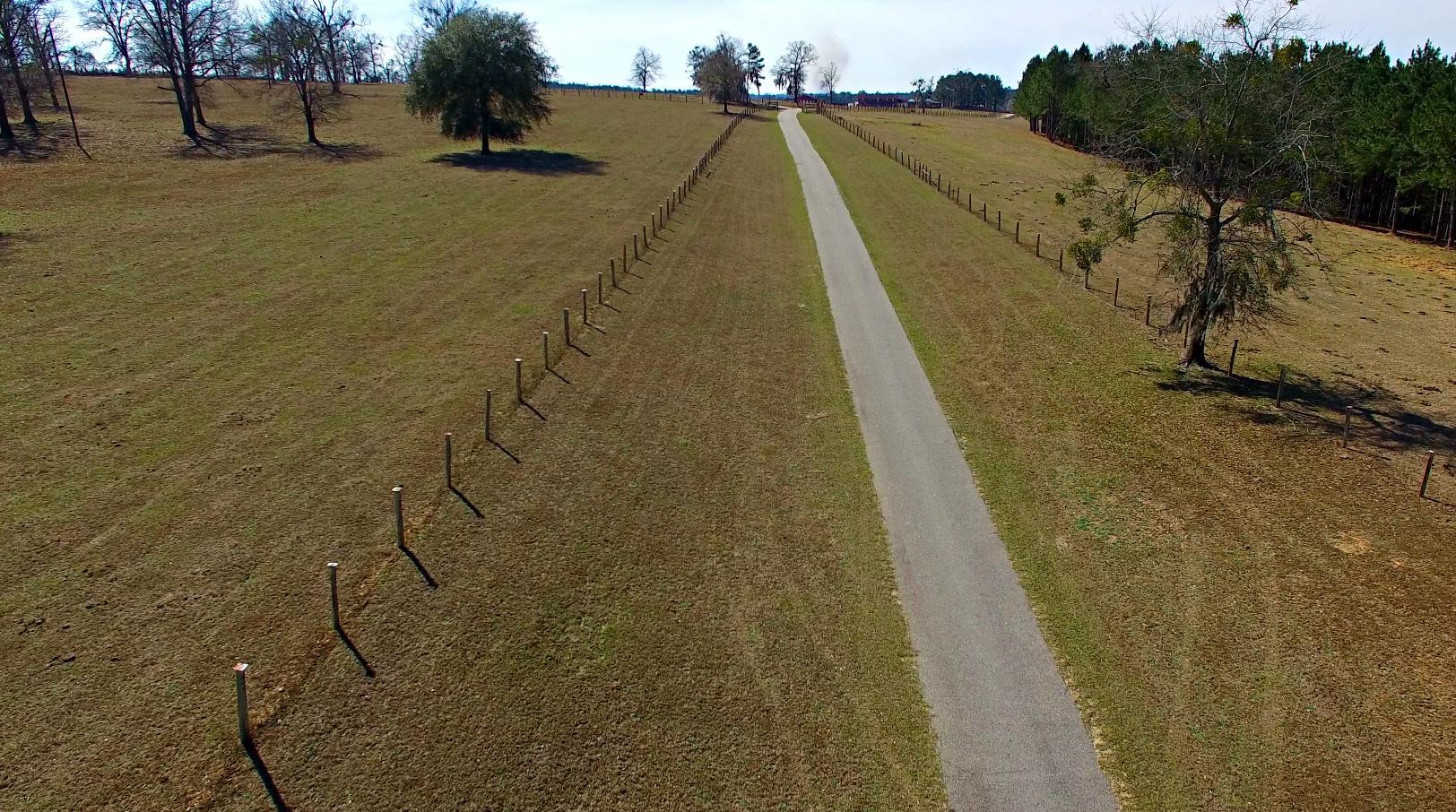 None Homes For Sale - 100 Ranch, Saint Matthews, SC - 5