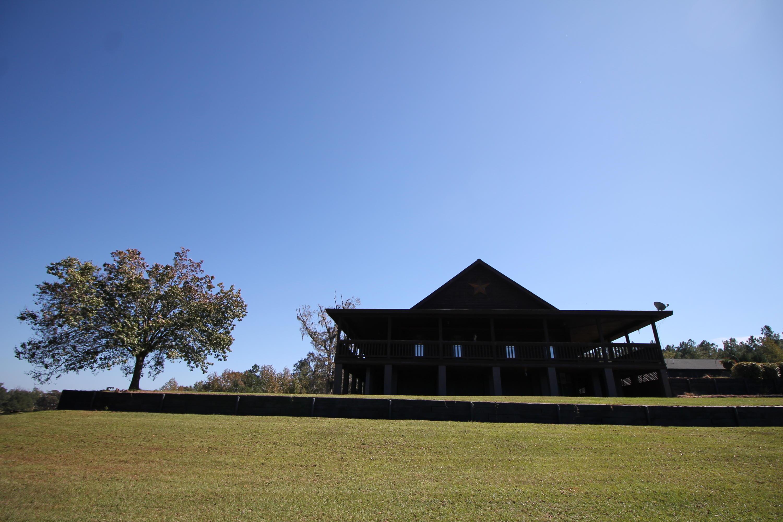 None Homes For Sale - 100 Ranch, Saint Matthews, SC - 39