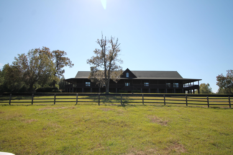 None Homes For Sale - 100 Ranch, Saint Matthews, SC - 41
