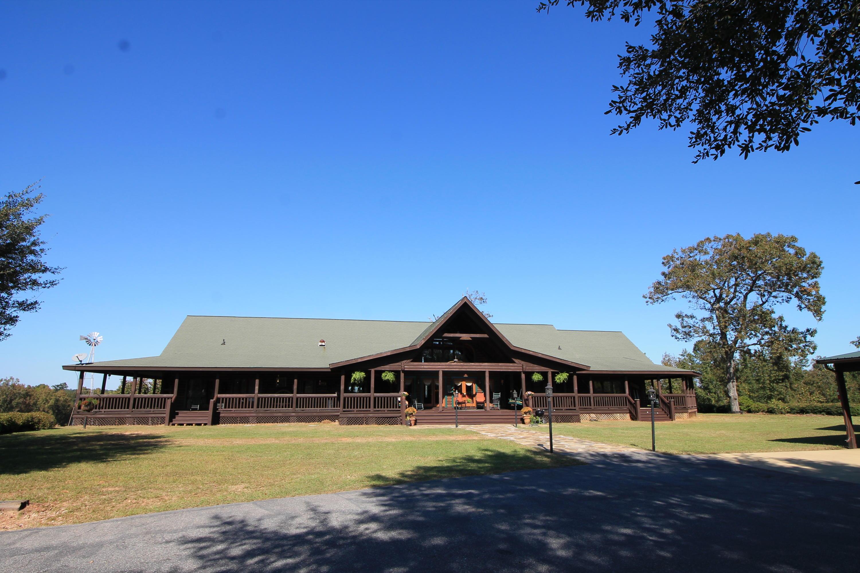 None Homes For Sale - 100 Ranch, Saint Matthews, SC - 52