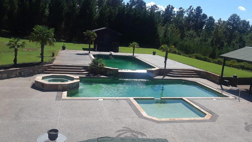 None Homes For Sale - 100 Ranch, Saint Matthews, SC - 38