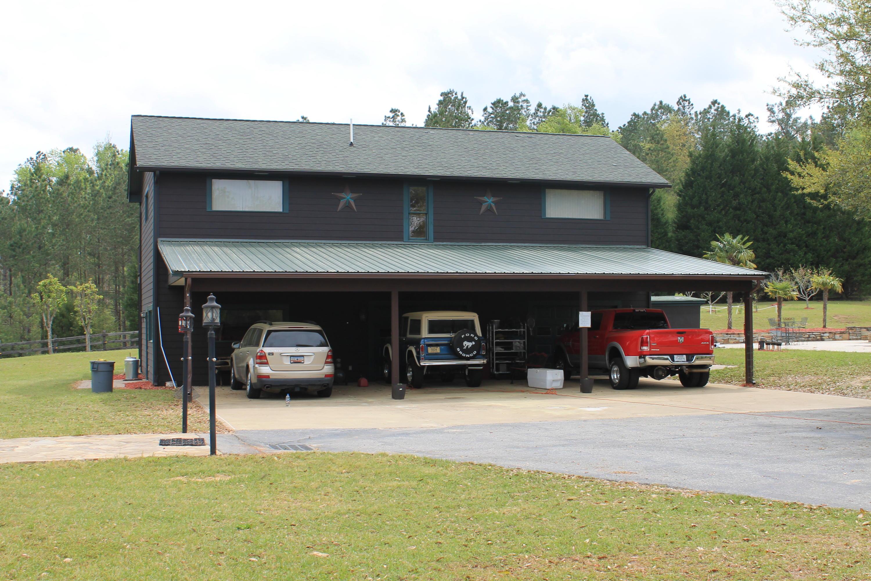 None Homes For Sale - 100 Ranch, Saint Matthews, SC - 70