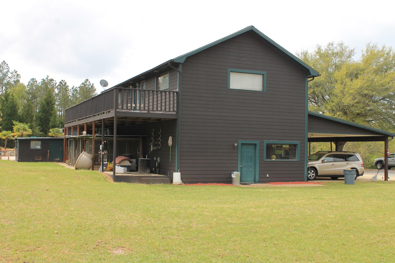 None Homes For Sale - 100 Ranch, Saint Matthews, SC - 72