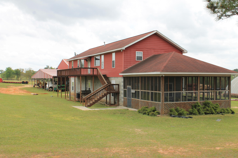 None Homes For Sale - 100 Ranch, Saint Matthews, SC - 71