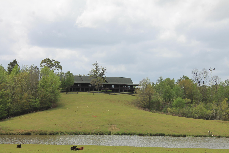 None Homes For Sale - 100 Ranch, Saint Matthews, SC - 51