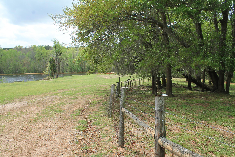 None Homes For Sale - 100 Ranch, Saint Matthews, SC - 32