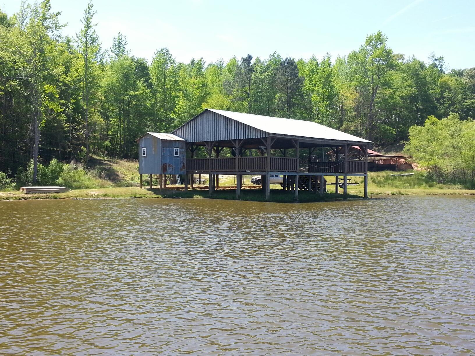 None Homes For Sale - 100 Ranch, Saint Matthews, SC - 9
