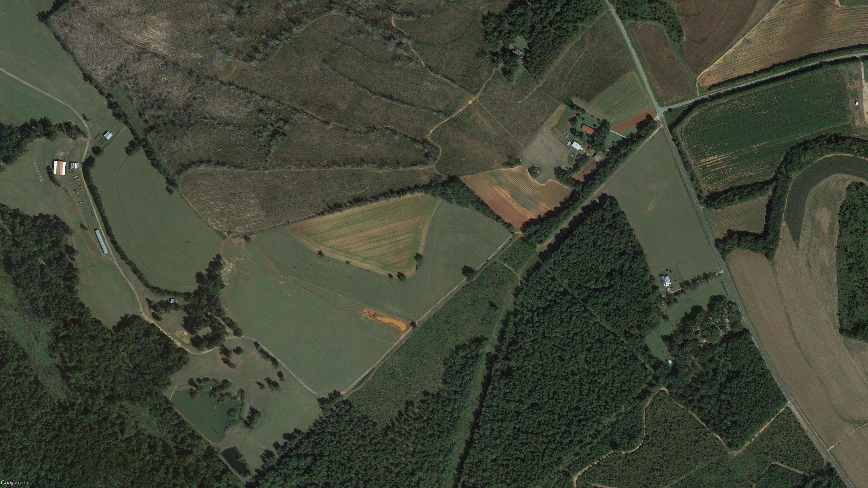 None Homes For Sale - 100 Ranch, Saint Matthews, SC - 59