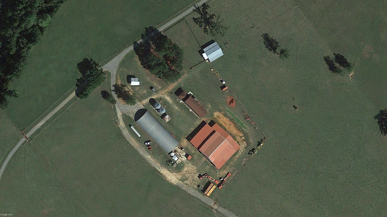 None Homes For Sale - 100 Ranch, Saint Matthews, SC - 50