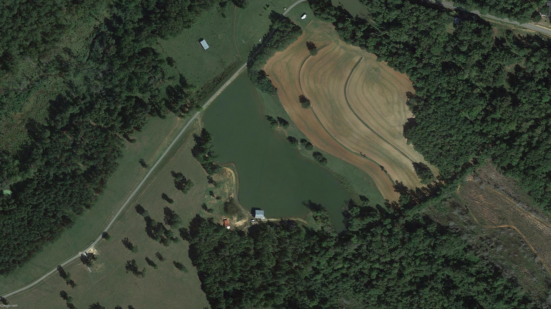 None Homes For Sale - 100 Ranch, Saint Matthews, SC - 75