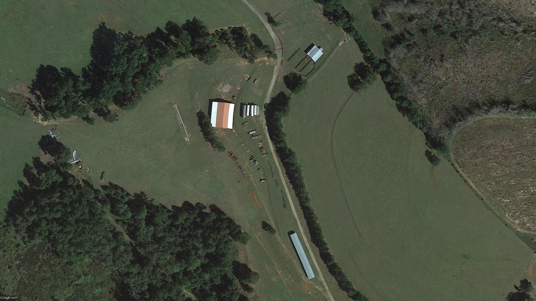 None Homes For Sale - 100 Ranch, Saint Matthews, SC - 49