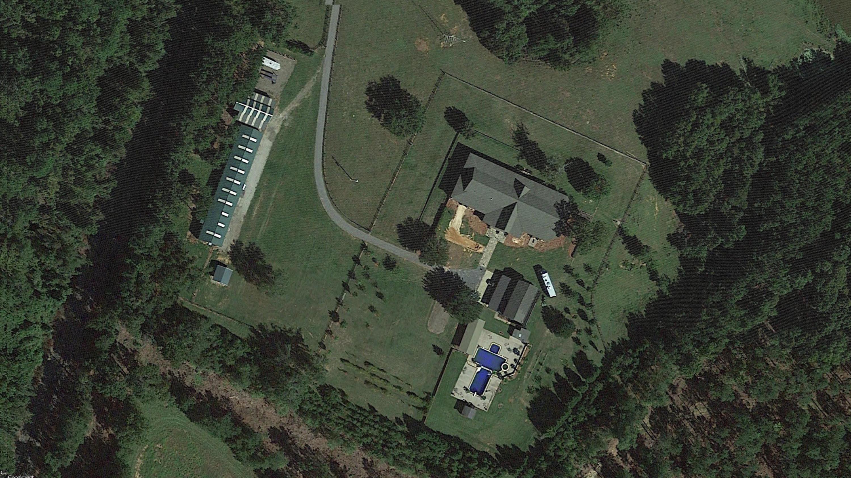 None Homes For Sale - 100 Ranch, Saint Matthews, SC - 11