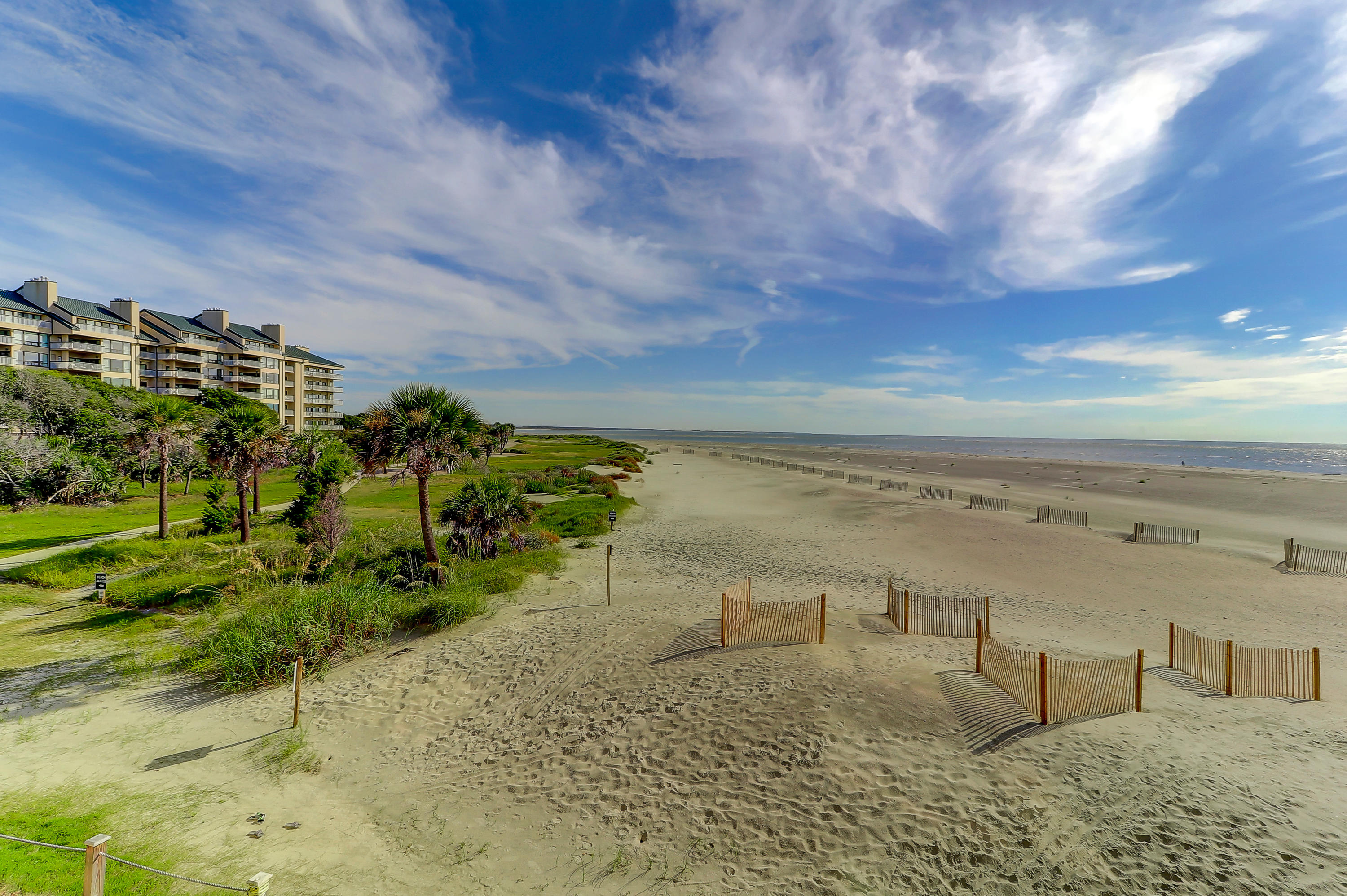 Wild Dunes Homes For Sale - 1105 Ocean Club, Isle of Palms, SC - 12