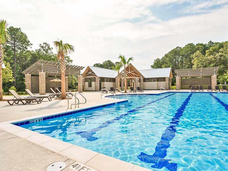 Carolina Park Homes For Sale - 3582 Backshore, Mount Pleasant, SC - 3