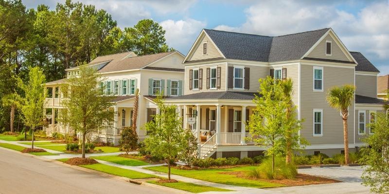 Carolina Park Homes For Sale - 3582 Backshore, Mount Pleasant, SC - 49