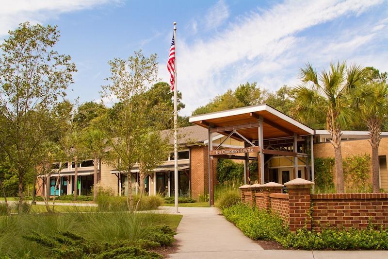 Carolina Park Homes For Sale - 3582 Backshore, Mount Pleasant, SC - 48