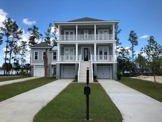 Dunes West Homes For Sale - 2914 River Vista, Mount Pleasant, SC - 18