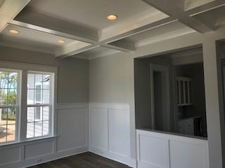 Dunes West Homes For Sale - 2914 River Vista, Mount Pleasant, SC - 14