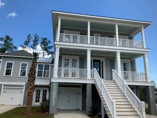 Dunes West Homes For Sale - 2914 River Vista, Mount Pleasant, SC - 17