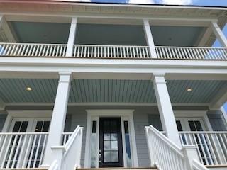 Dunes West Homes For Sale - 2914 River Vista, Mount Pleasant, SC - 16