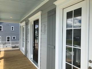 Dunes West Homes For Sale - 2914 River Vista, Mount Pleasant, SC - 15