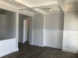Dunes West Homes For Sale - 2914 River Vista, Mount Pleasant, SC - 13