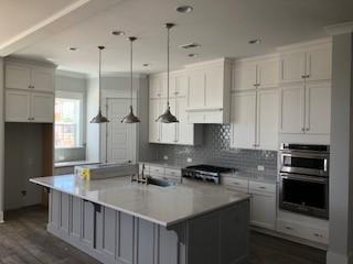 Dunes West Homes For Sale - 2914 River Vista, Mount Pleasant, SC - 9
