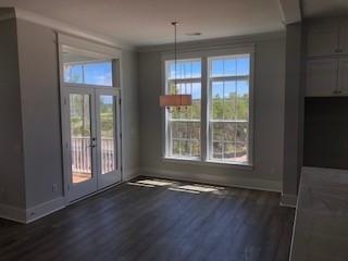 Dunes West Homes For Sale - 2914 River Vista, Mount Pleasant, SC - 8