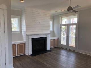 Dunes West Homes For Sale - 2914 River Vista, Mount Pleasant, SC - 7