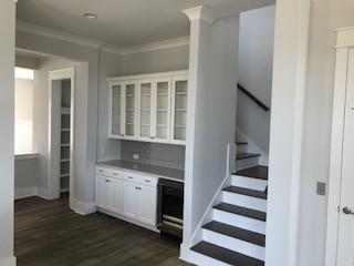 Dunes West Homes For Sale - 2914 River Vista, Mount Pleasant, SC - 6