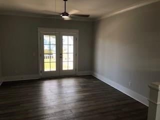 Dunes West Homes For Sale - 2914 River Vista, Mount Pleasant, SC - 5
