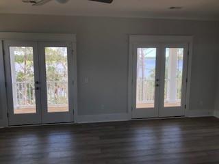 Dunes West Homes For Sale - 2914 River Vista, Mount Pleasant, SC - 1