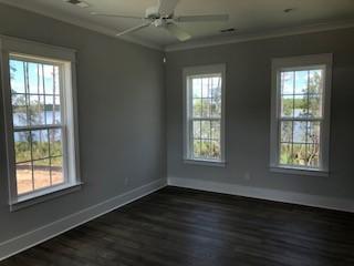 Dunes West Homes For Sale - 2914 River Vista, Mount Pleasant, SC - 34