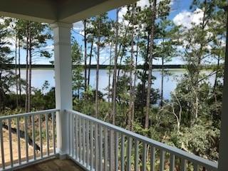 Dunes West Homes For Sale - 2914 River Vista, Mount Pleasant, SC - 31