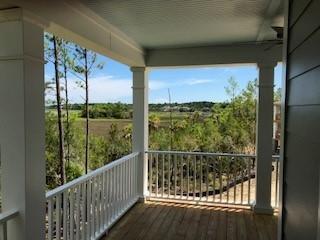 Dunes West Homes For Sale - 2914 River Vista, Mount Pleasant, SC - 30