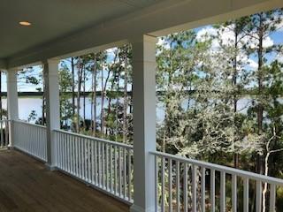 Dunes West Homes For Sale - 2914 River Vista, Mount Pleasant, SC - 29