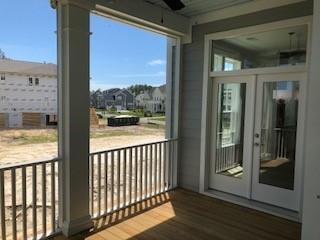 Dunes West Homes For Sale - 2914 River Vista, Mount Pleasant, SC - 26