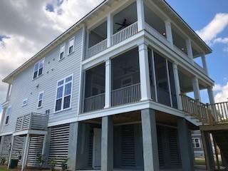 Dunes West Homes For Sale - 2914 River Vista, Mount Pleasant, SC - 24