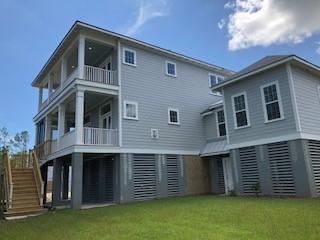 Dunes West Homes For Sale - 2914 River Vista, Mount Pleasant, SC - 23