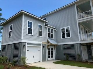 Dunes West Homes For Sale - 2914 River Vista, Mount Pleasant, SC - 22