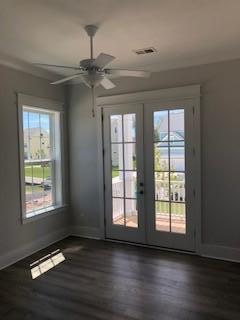 Dunes West Homes For Sale - 2914 River Vista, Mount Pleasant, SC - 11