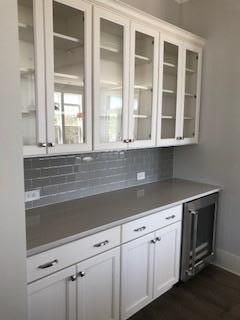 Dunes West Homes For Sale - 2914 River Vista, Mount Pleasant, SC - 10