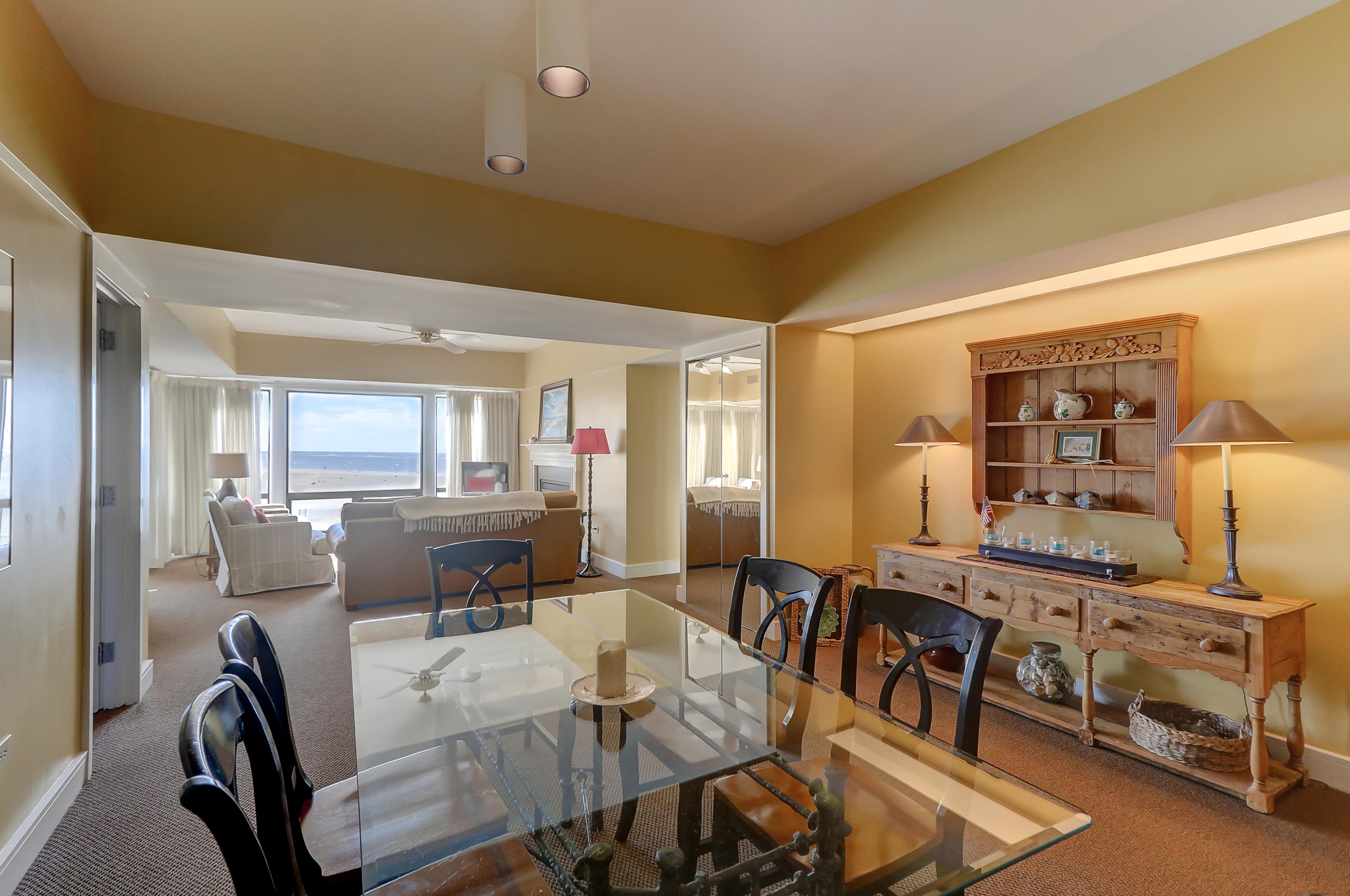 Wild Dunes Homes For Sale - 1105 Ocean Club, Isle of Palms, SC - 30