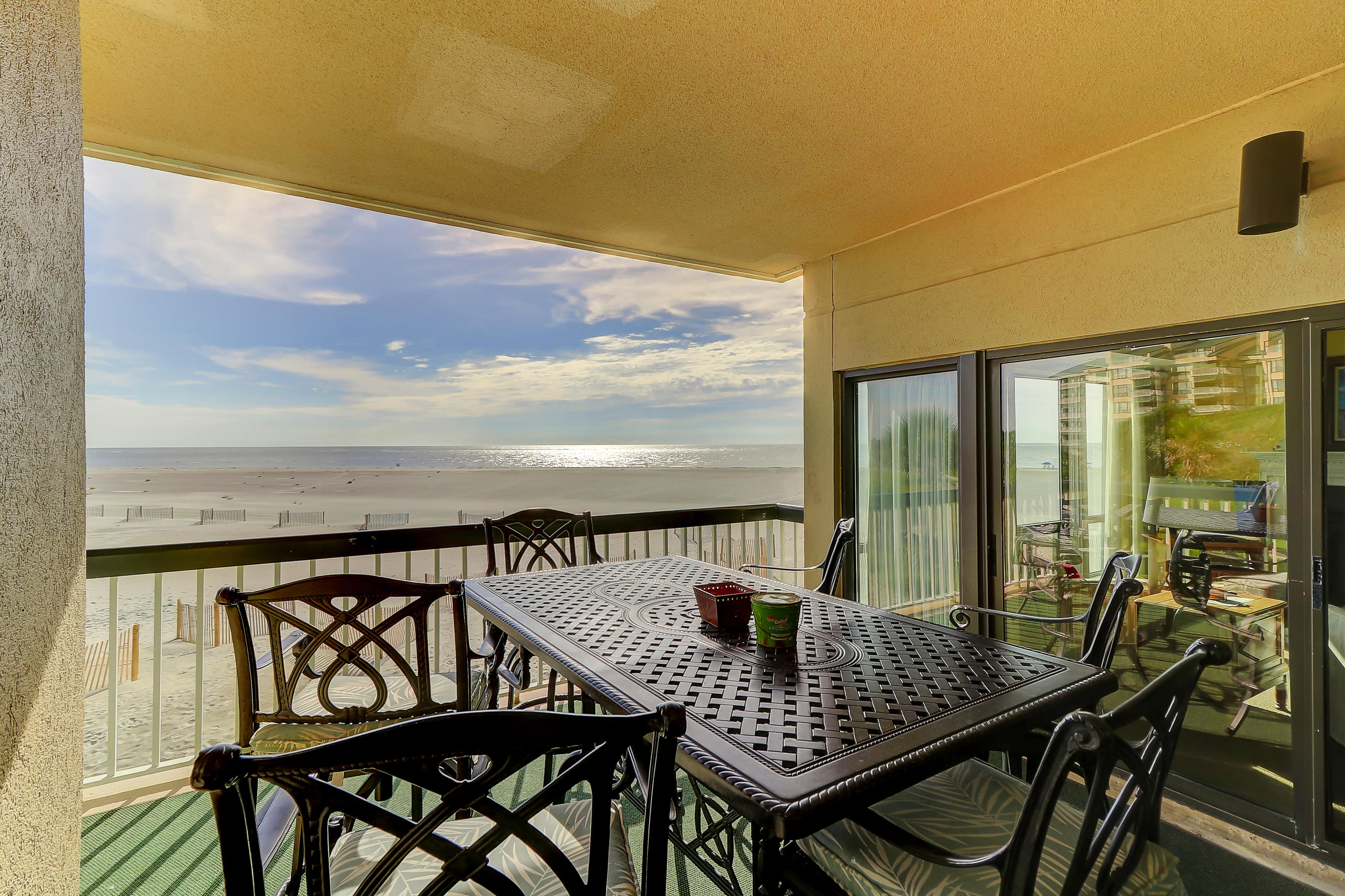 Wild Dunes Homes For Sale - 1105 Ocean Club, Isle of Palms, SC - 5