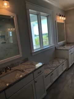 Dunes West Homes For Sale - 2914 River Vista, Mount Pleasant, SC - 0