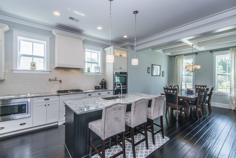 2869 Rivertowne Parkway, Mount Pleasant SC | Akers Ellis Real Estate