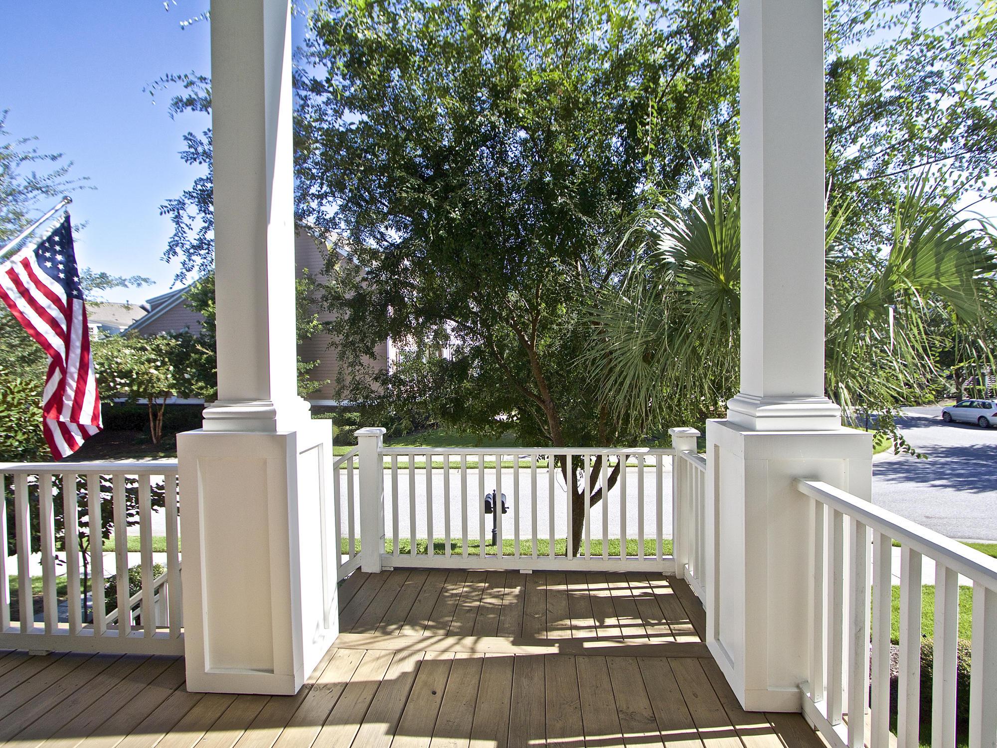 Hamlin Plantation Homes For Sale - 3089 Monhegan, Mount Pleasant, SC - 28