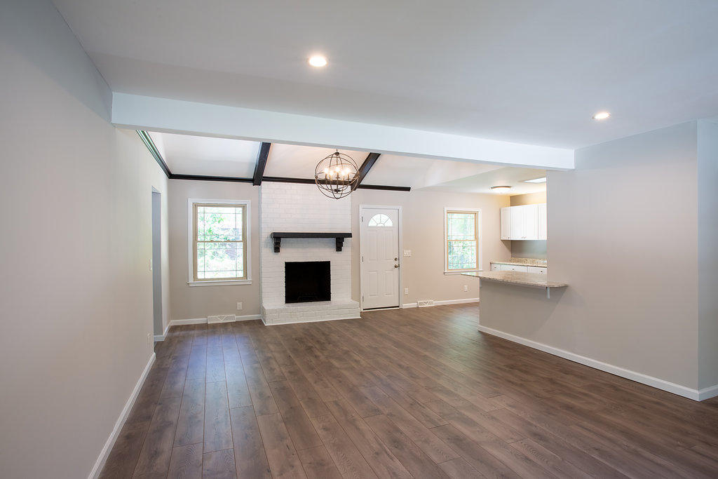 Greenhurst Homes For Sale - 119 Terry Ave., Summerville, SC - 16